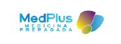 logos-09