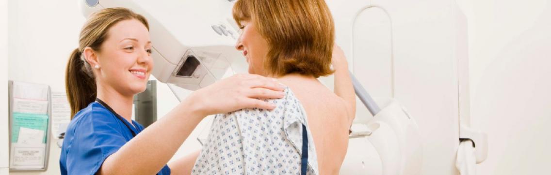 mamografia-10