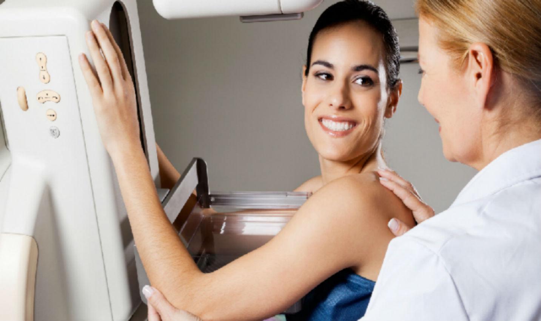 mamografia-01